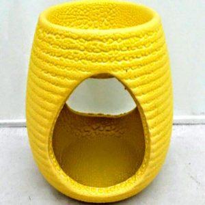 Hornito  ceramica