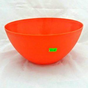 Bowl loto