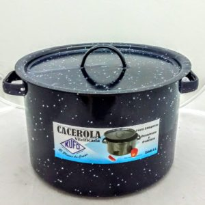 Cacerola